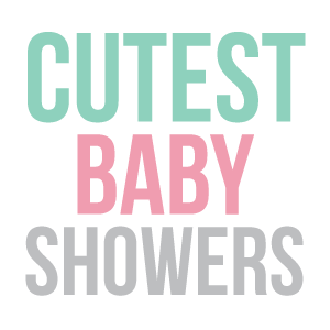 Unique Baby Shower Game Ideas That Are Actually Fun