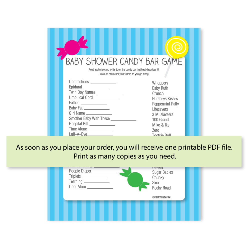 baby shower prizes home baby shower games baby shower prizes home baby