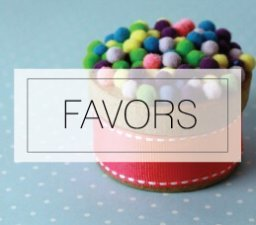 Easy Baby Shower Ideas For The Cutest Favors