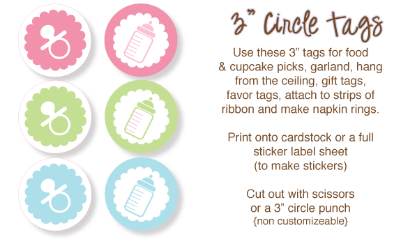 Free printable baby shower games baby shower decoration for Baby shower decoration free