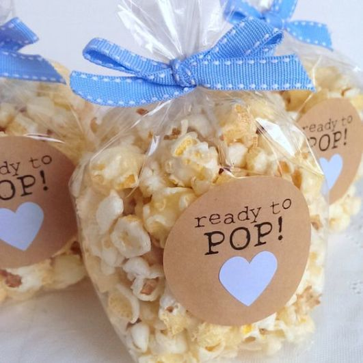20 Boy Baby Shower Ideas Cutestbabyshowers