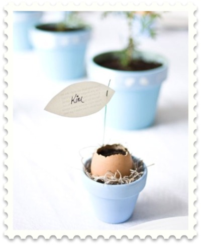 Martha stewart baby shower ideas to inspire you - Baby shower decorations martha stewart ...