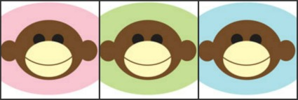 Monkey Clipart For Baby Shower Free Monkey Clipart For Baby
