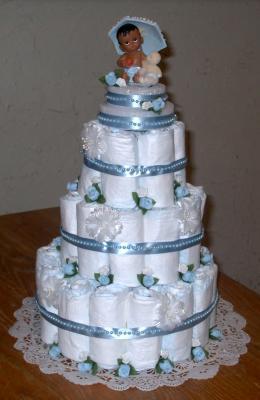 Cake Decorating Northwest Indiana