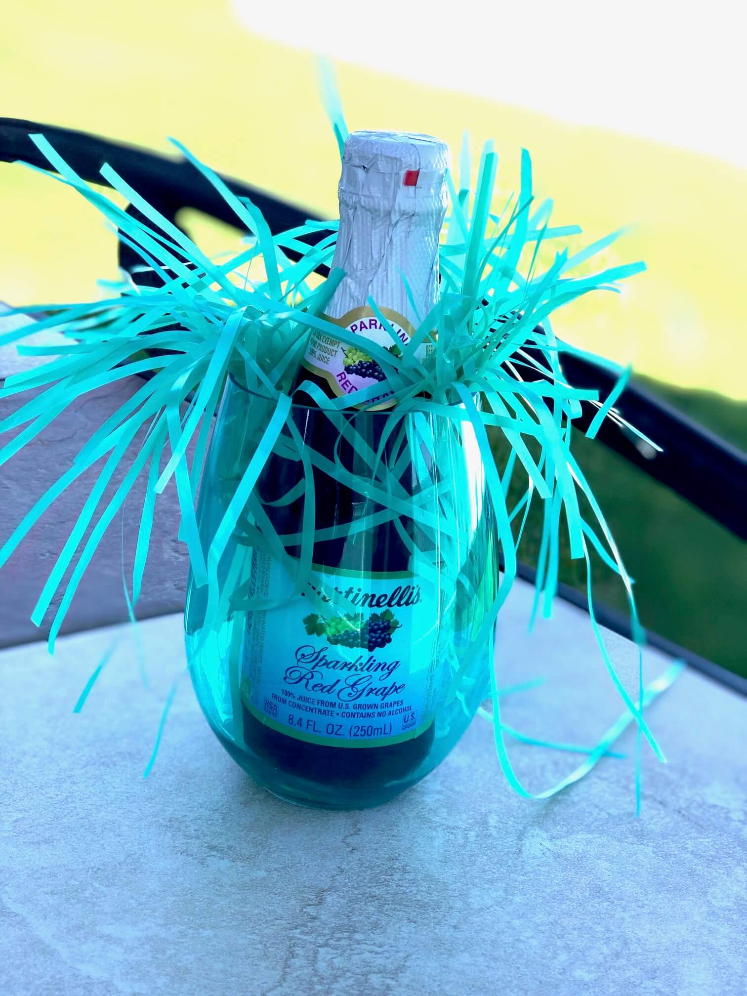 affordable DOLLAR STORE baby shower prize and favor ideas