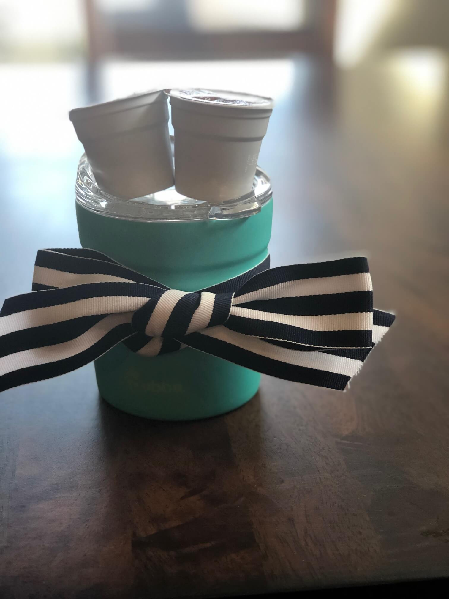 baby shower hostess gifts and prize ideas