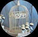 bird baby shower image