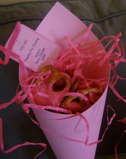 baby shower party favor cutest baby shower ideas