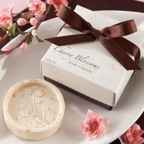image of asian baby shower favor ideas