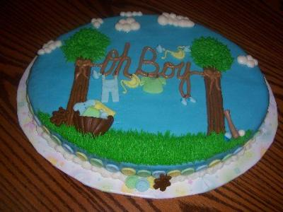 download image wilton baby shower cake ideas pc android iphone and