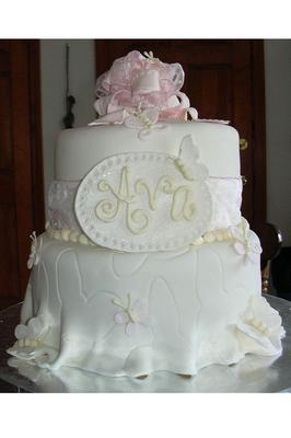 elegant cake picture