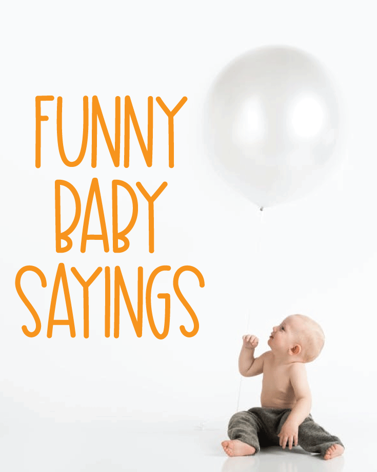 Clever Baby Shower Poems Verses And Sayings For Girls And Boys