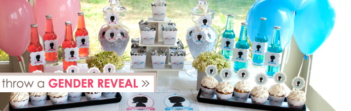 baby shower themes ideas unisex baby shower themes