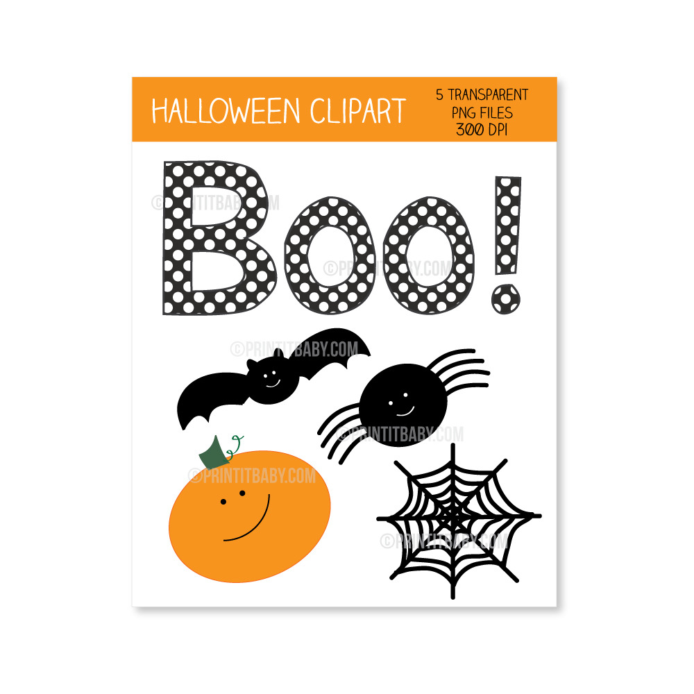 Halloween Baby Shower Decorations Tips Ideas And Printable Games