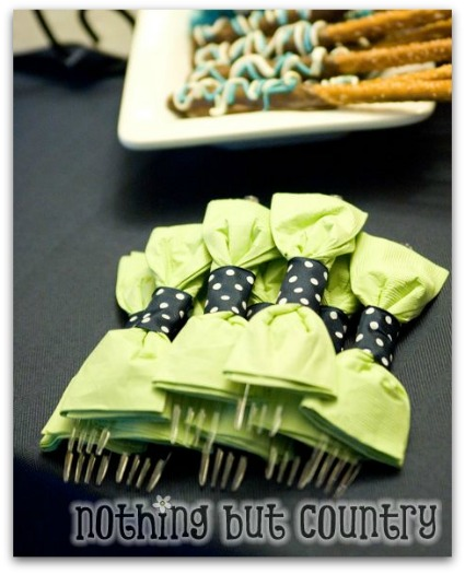 20 Boy Baby Shower Ideas CutestBabyShowerscom