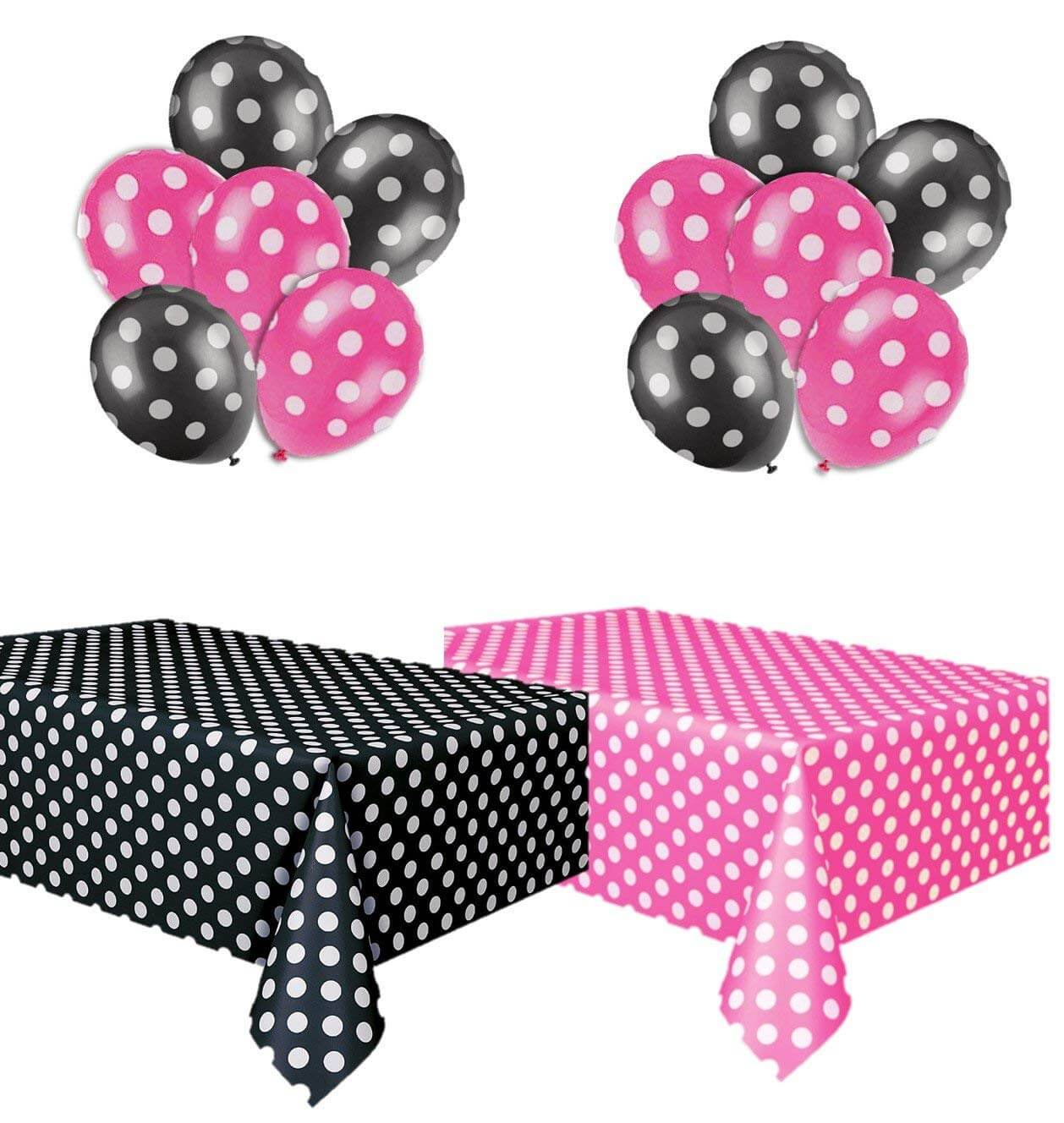 graphic regarding Minnie Mouse Printable known as Absolutely free Mickey Mouse Kid Shower Invites clipart - Minnie