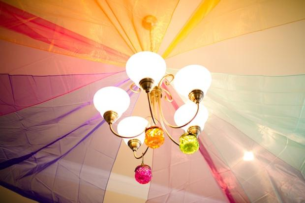 Moroccan Baby Shower Theme Ideas Colorful Decorations And