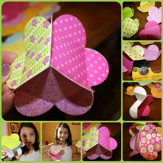 Modern baby shower decorations how to make sock rose for Baby shower decoration ideas homemade