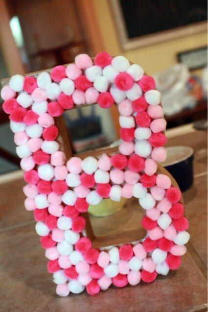 Diy Baby Shower Craft Ideas Cutestbabyshowers Com
