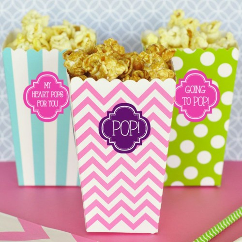 she 39 s about to pop baby shower favors prize ideas
