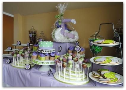 sip n see cupcakes and cakepops