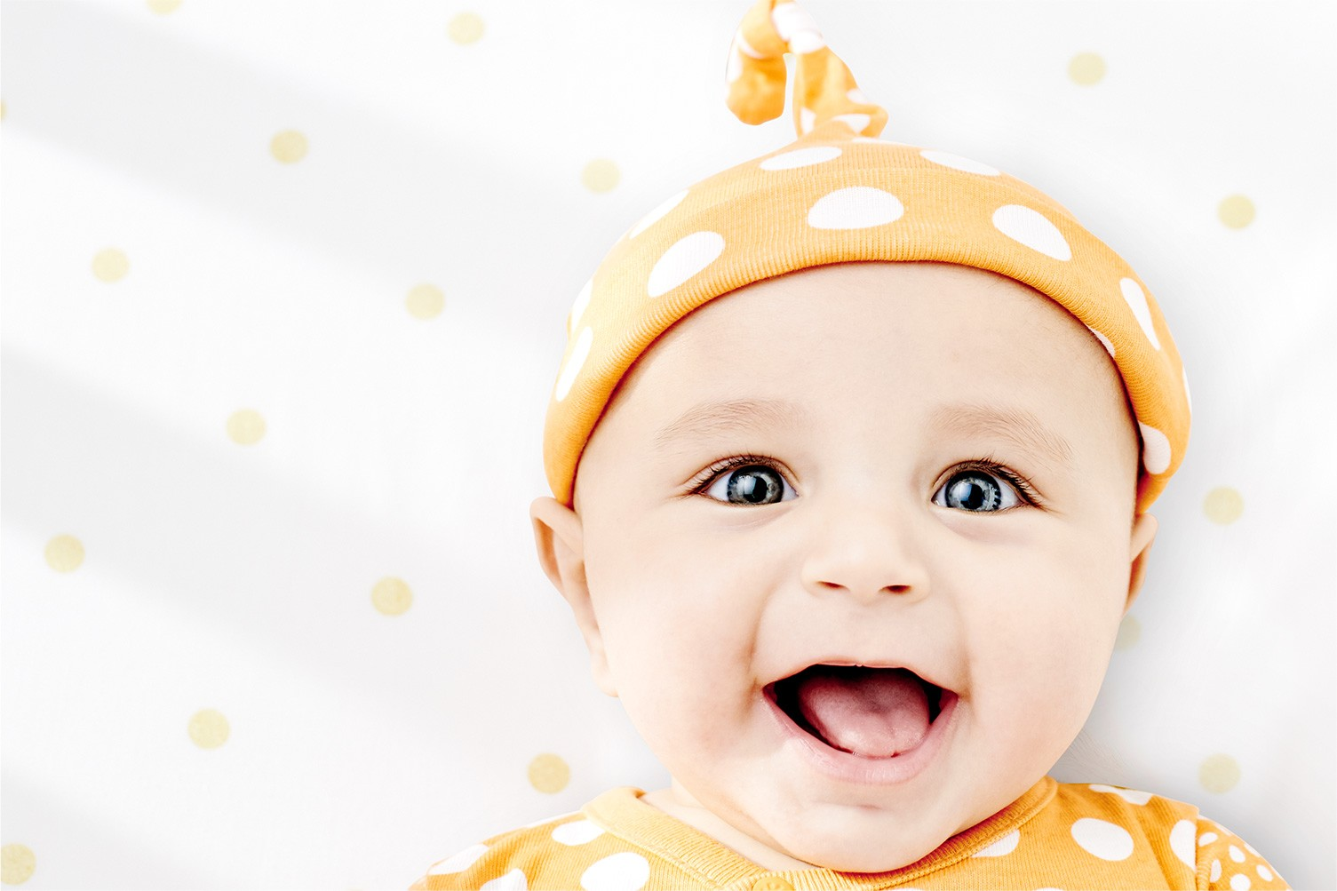 free stuff for babies picture