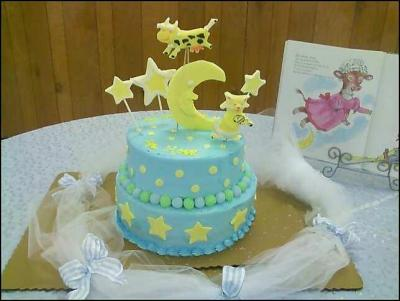 baby shower cakes sayings. aby shower cake cupcake