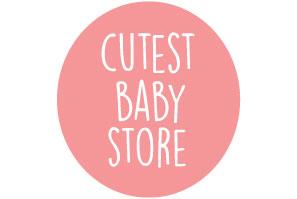best baby supplies banner