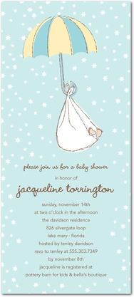 10 inspiring adoption baby shower party ideas cutestbabyshowers image of adoption baby shower invitation filmwisefo Gallery